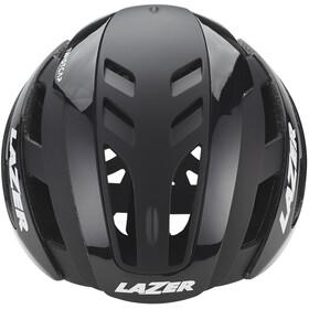 Lazer Century MIPS Helm matte black